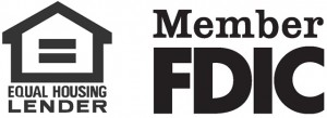 Member FDOC Equal Housing Logo